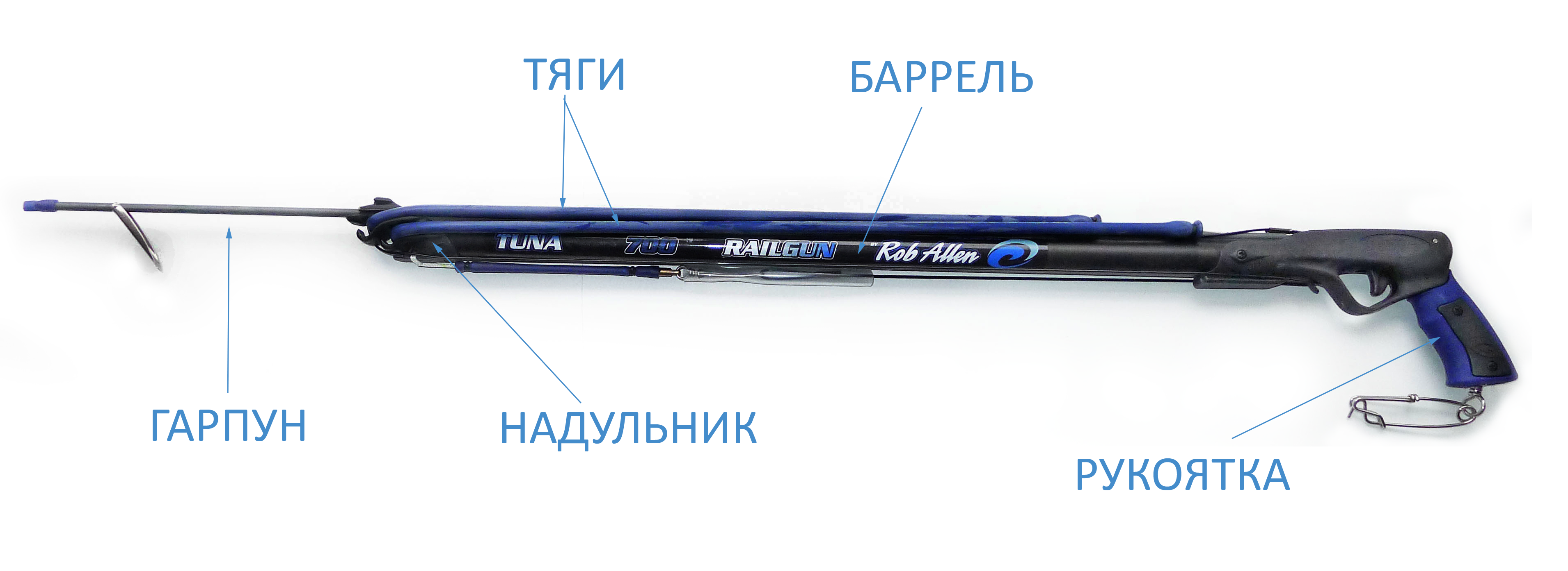 tuna-shema